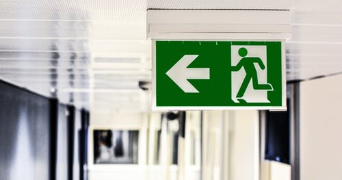 Why It Is Important To Have A Universal First Aid Sign
