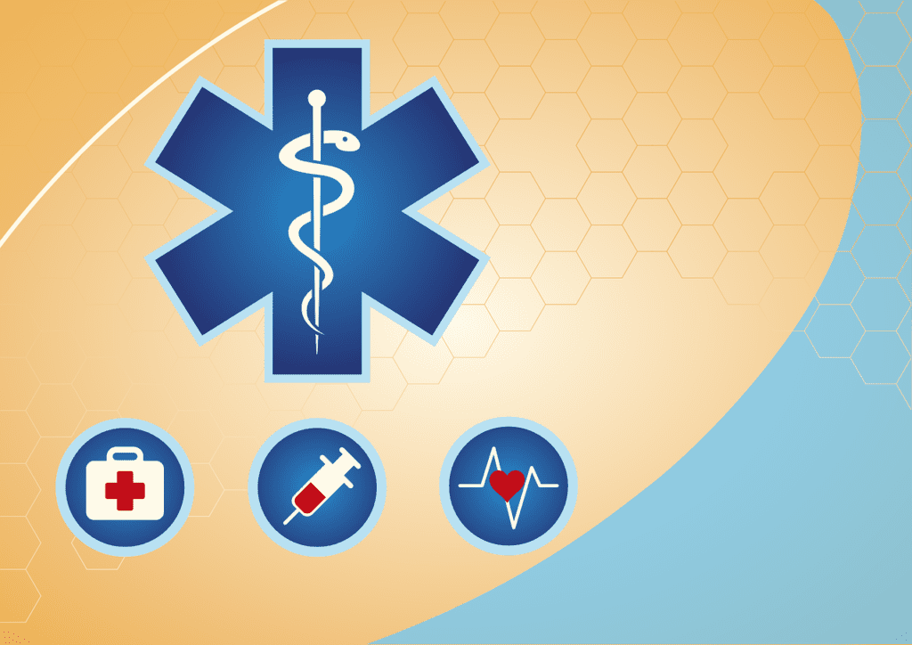 First Aid - Various Procedure That Can Help You In Emergency