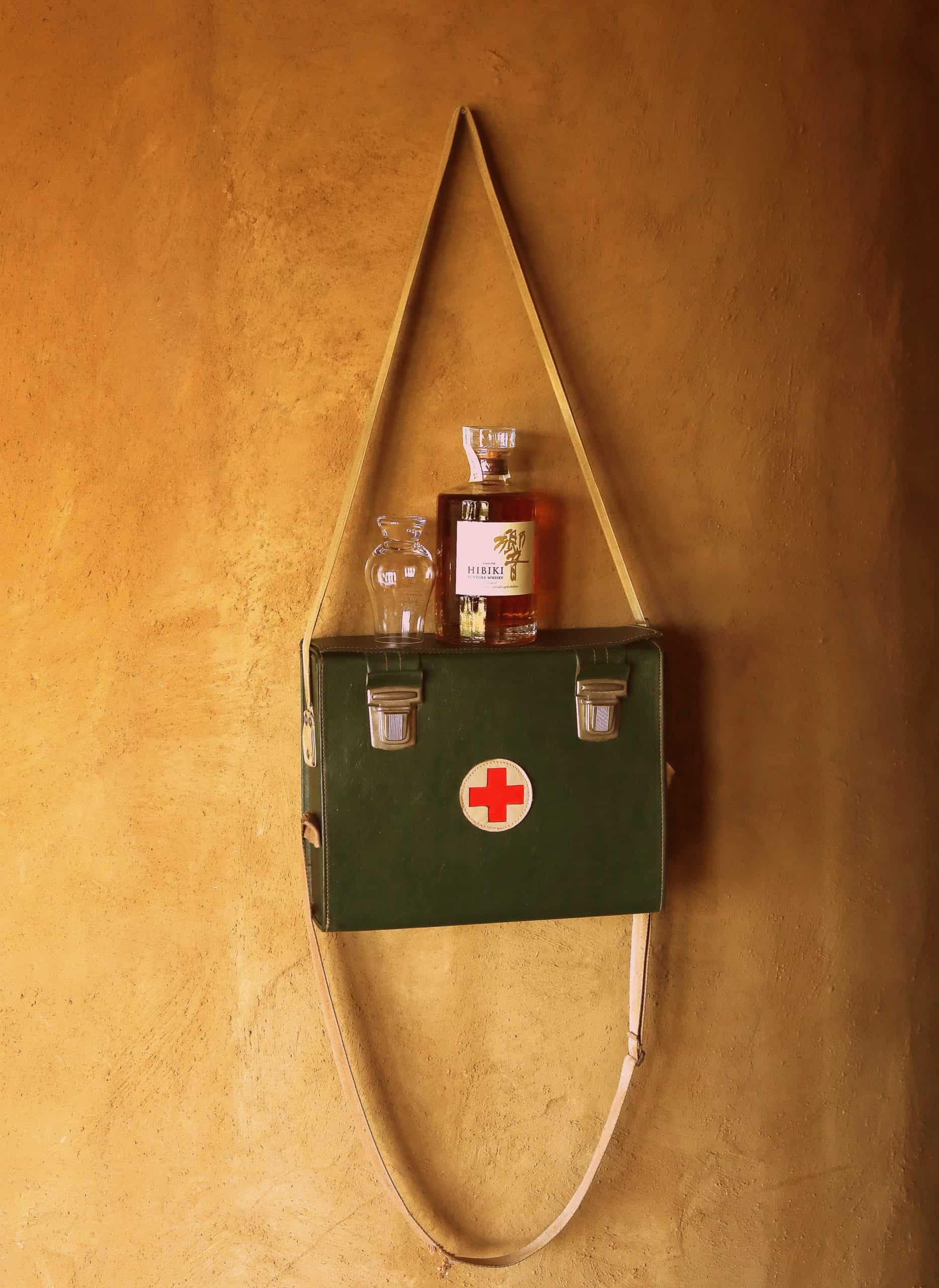First Aid Kit: Essential Items And Guide