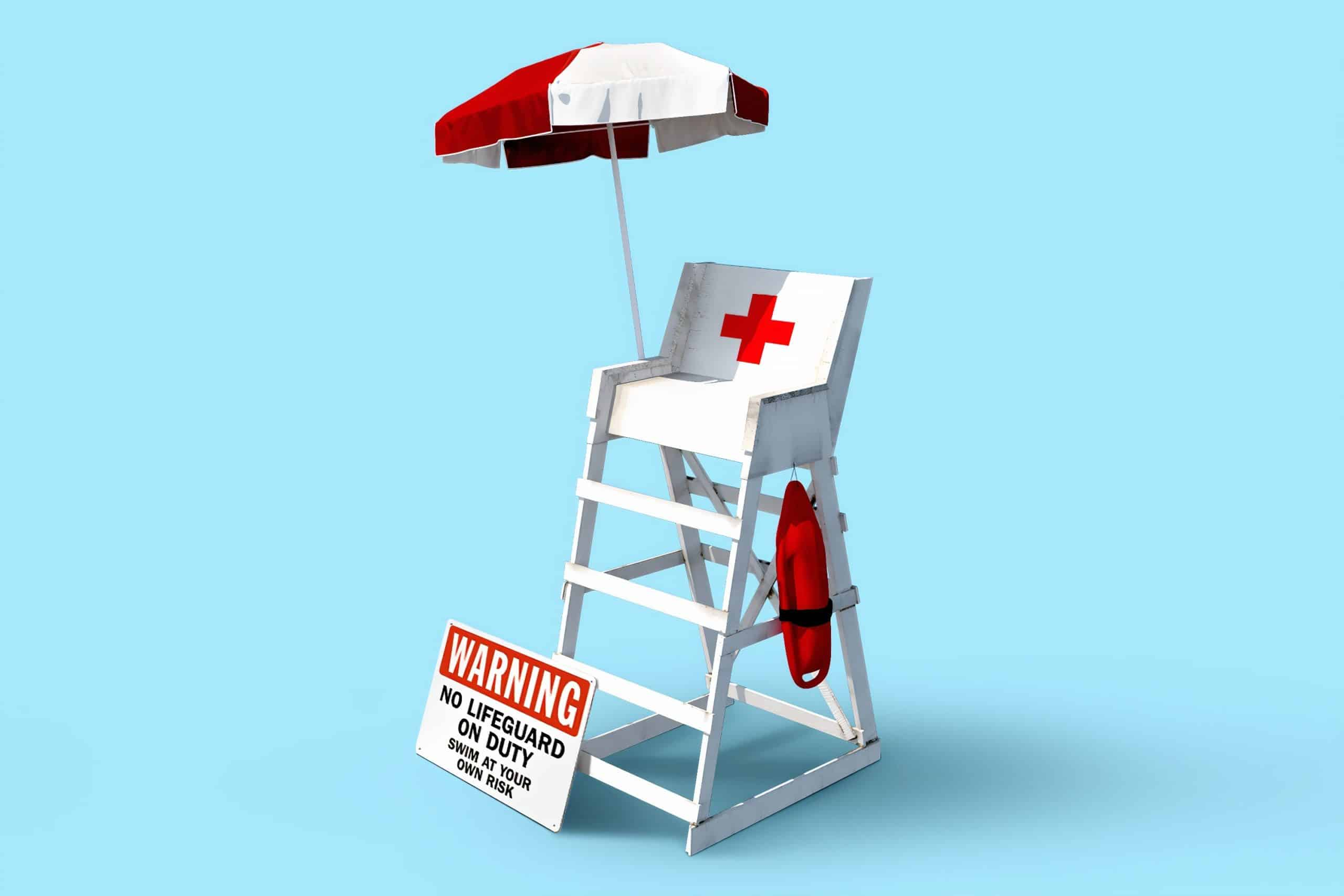 Few Importance Of First Aid Basics Courses That One Must Know